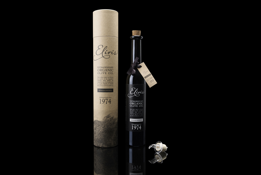 Eliris olive oil gift tube_LR900c