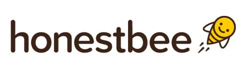 honestbee-logo