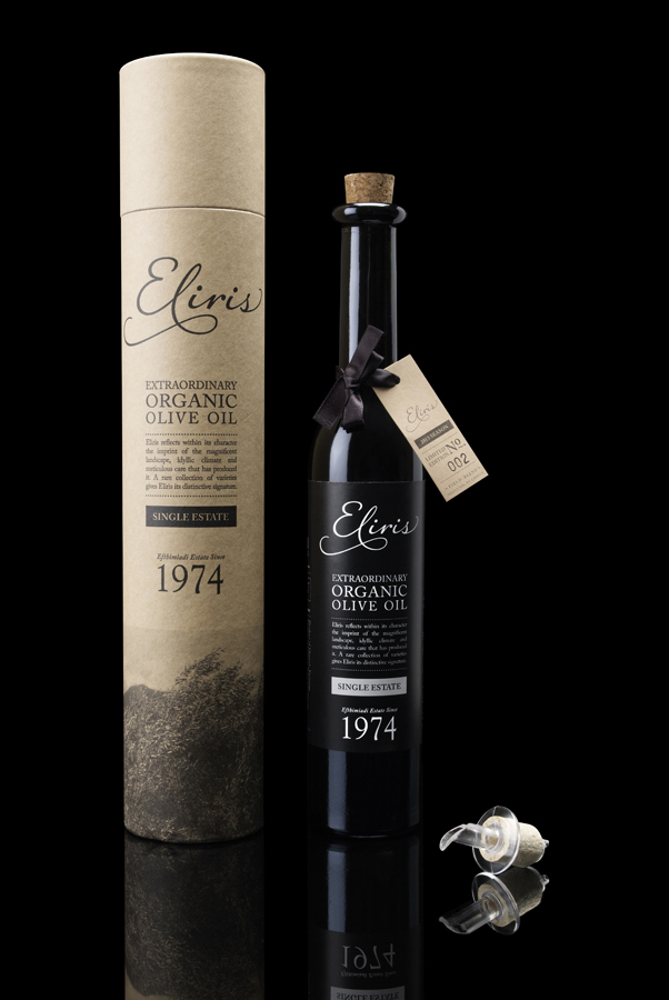 Eliris olive oil gift tube_LR602c