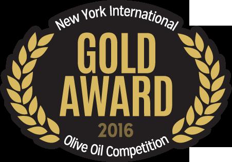 NYIOOC-GOLD-2016