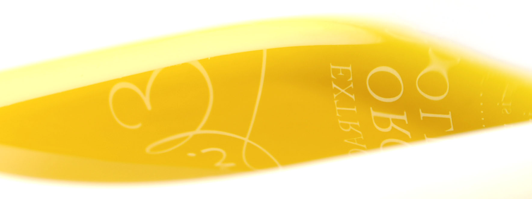Eliris Extra Virgin Olive Oil