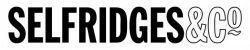 Selfridges_logo-620x124